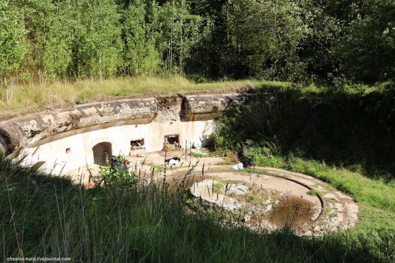 форт Красная Горка _3900.JPG