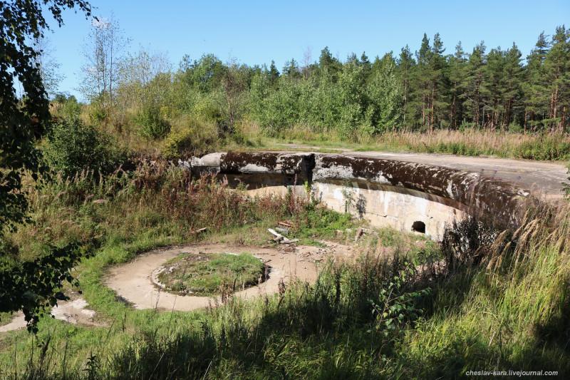 форт Красная Горка _4600.JPG