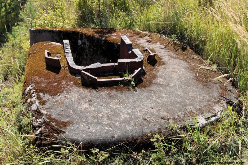 форт Красная Горка _4940.JPG