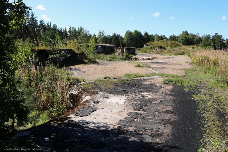 форт Красная Горка _5600.JPG