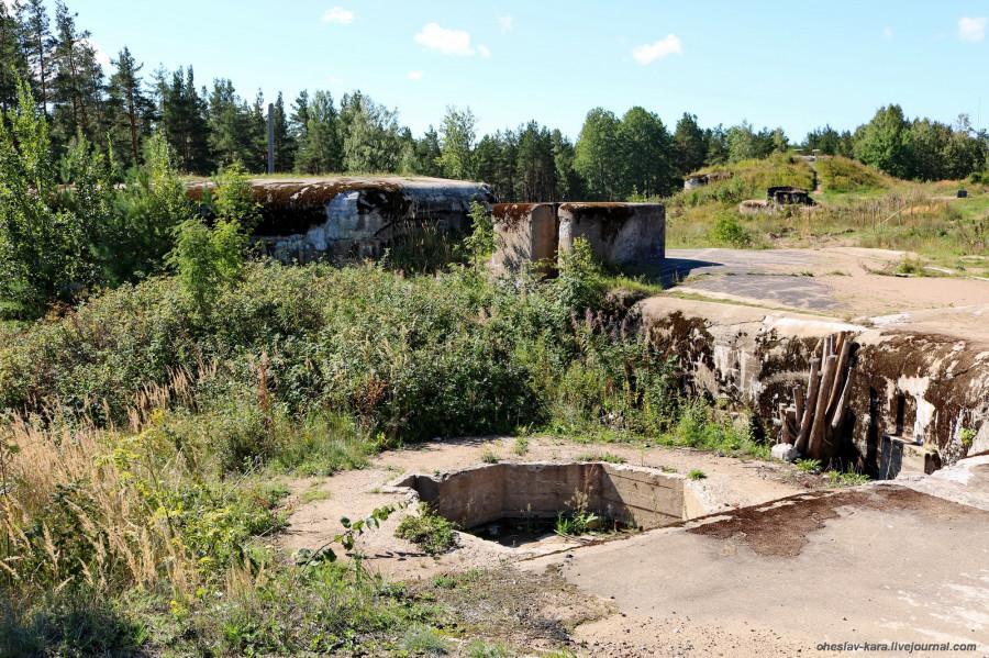 форт Красная Горка _5900.JPG