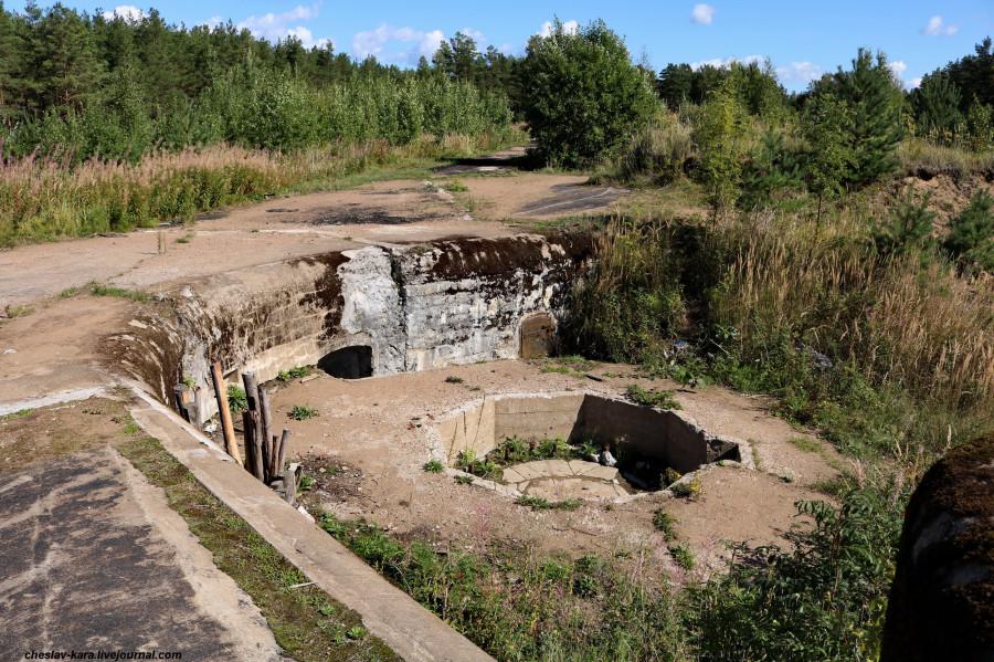 форт Красная Горка _6020.JPG