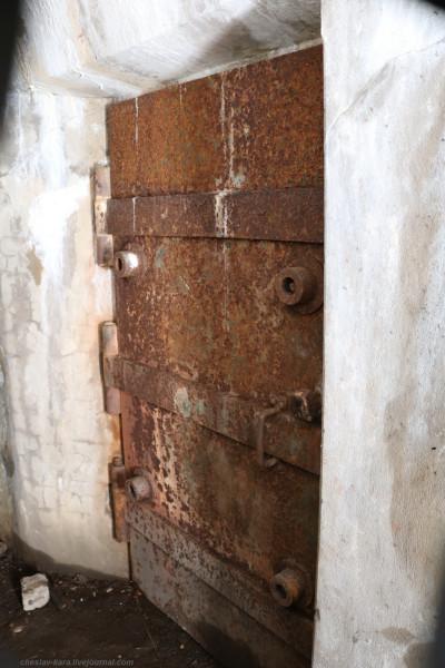 форт Красная Горка _6070.JPG