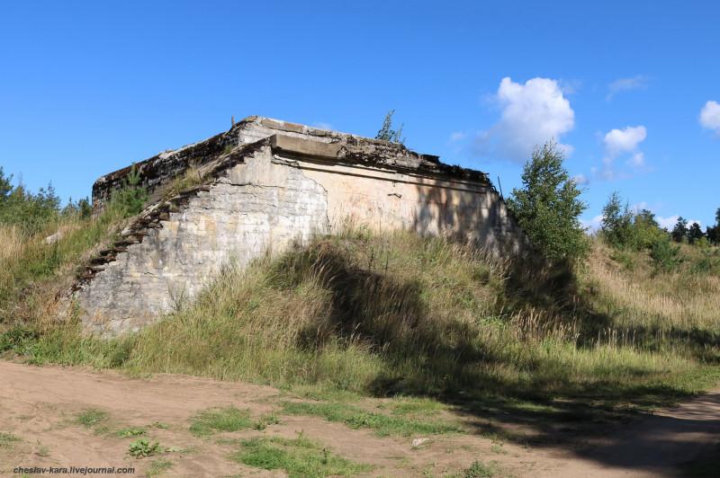 форт Красная Горка _6650.JPG