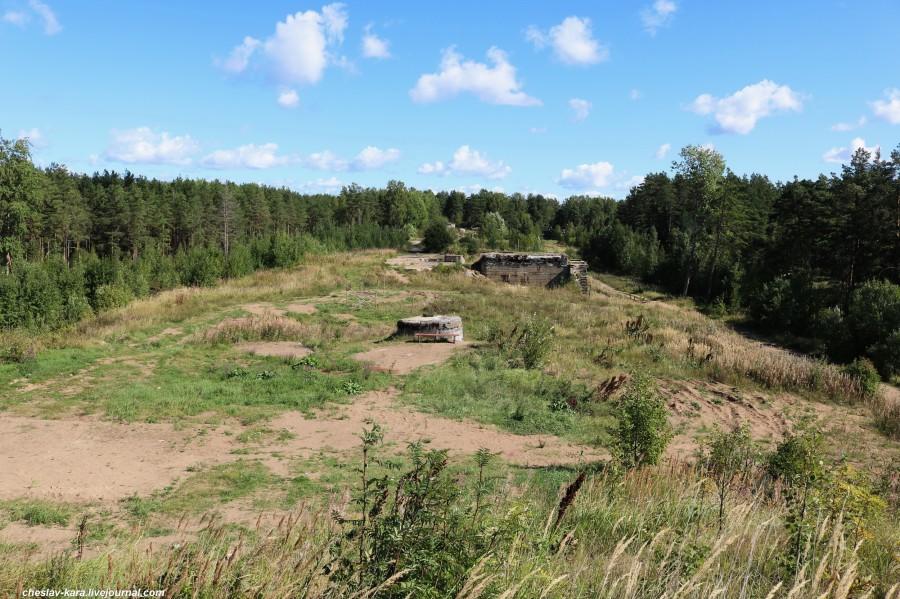 форт Красная Горка _6900.JPG