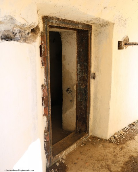 форт Красная Горка _7800.JPG