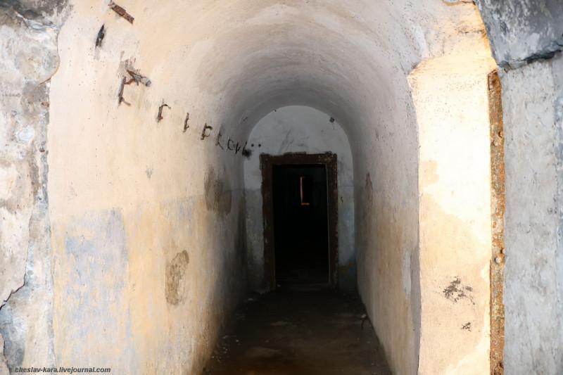 форт Красная Горка _8000.JPG