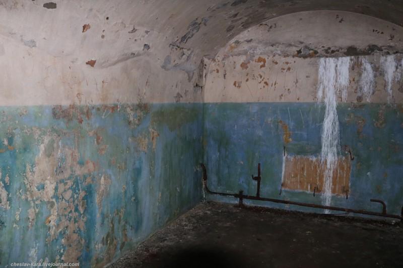 форт Красная Горка _8200.JPG