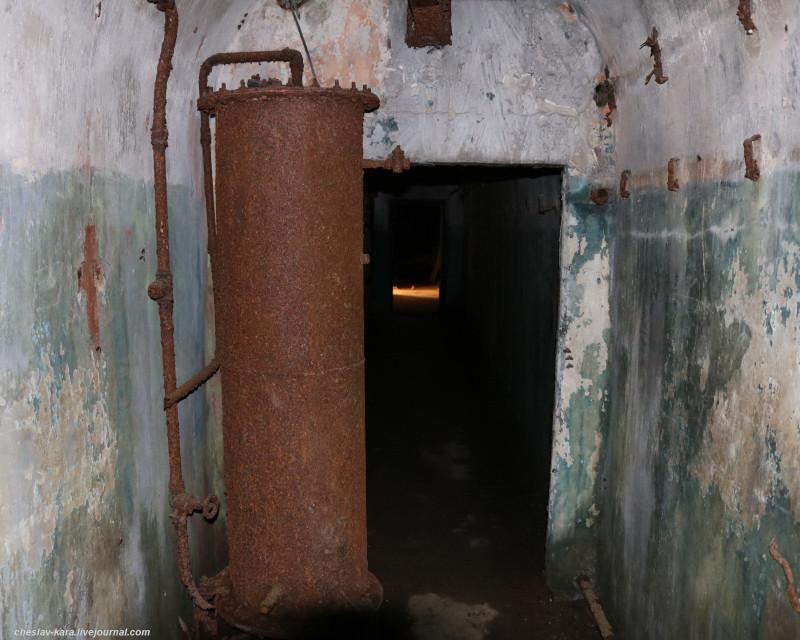форт Красная Горка _8600.JPG