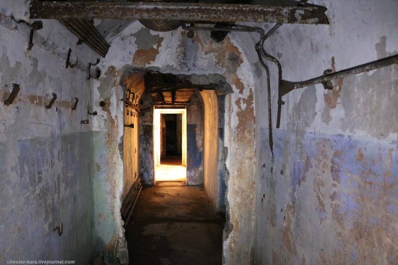 форт Красная Горка _8800.JPG