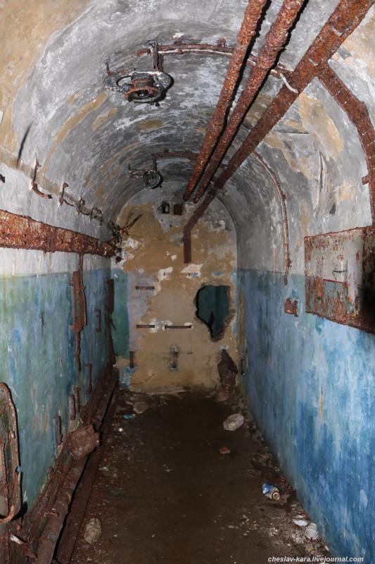 форт Красная Горка _9500.JPG