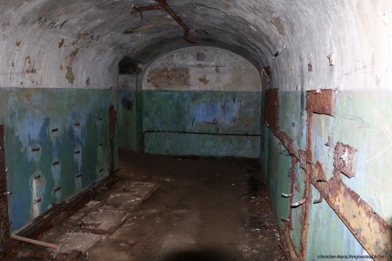 форт Красная Горка _9700.JPG