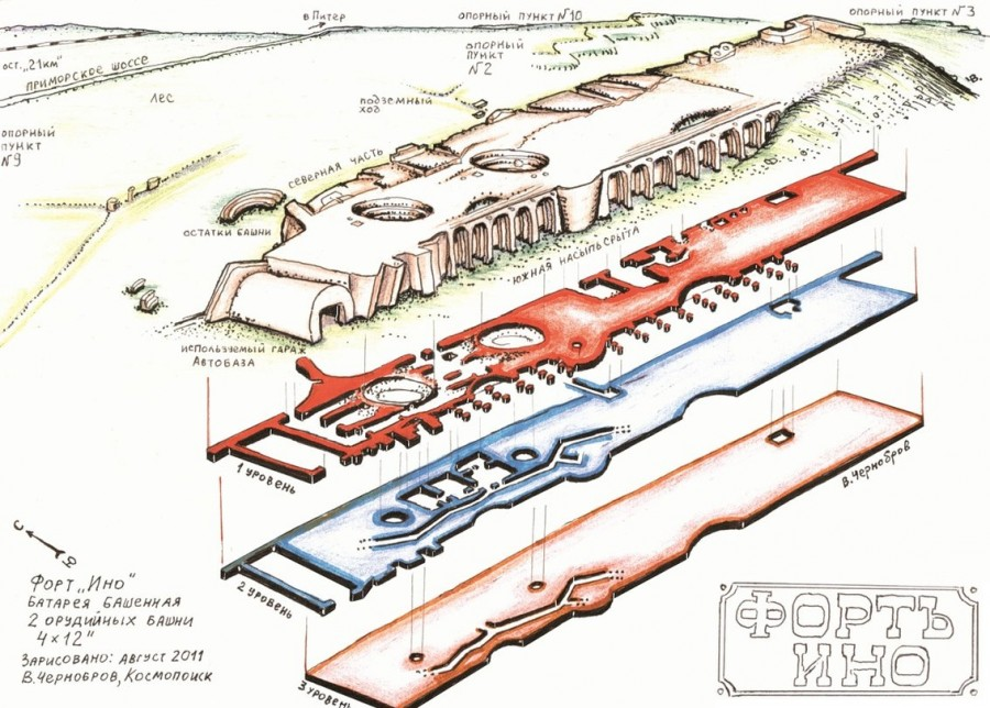 форт Ино - рис 12дм бат _2.jpg