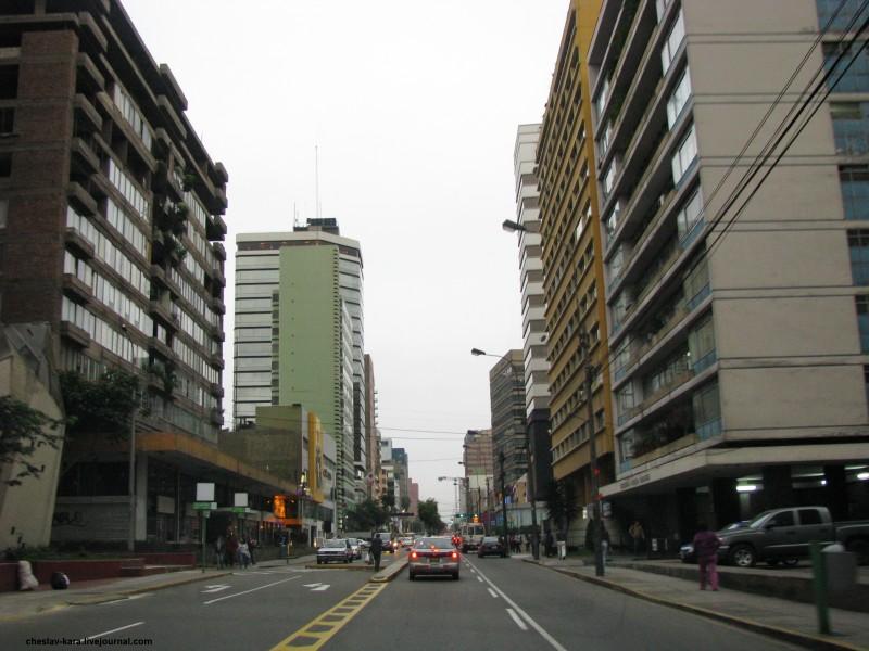 Перу, Лима _110.jpg