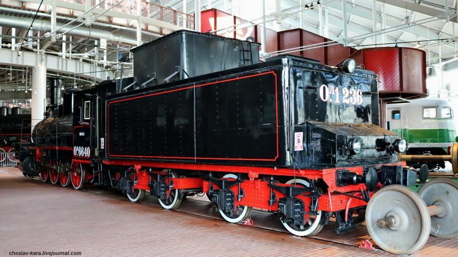 паровоз Ов-6640 (ЖД музей, СПб) _120.JPG