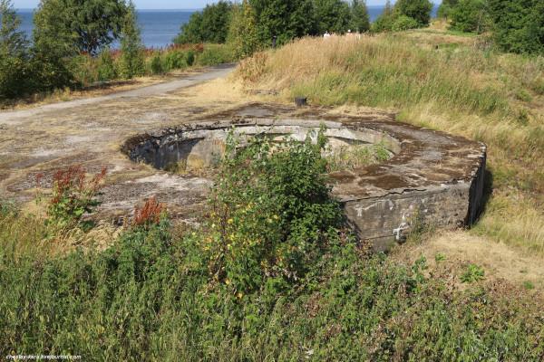 0 форт Риф _1300.JPG
