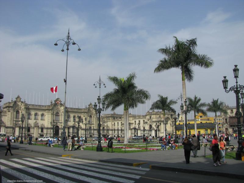 Перу, Лима _150.jpg