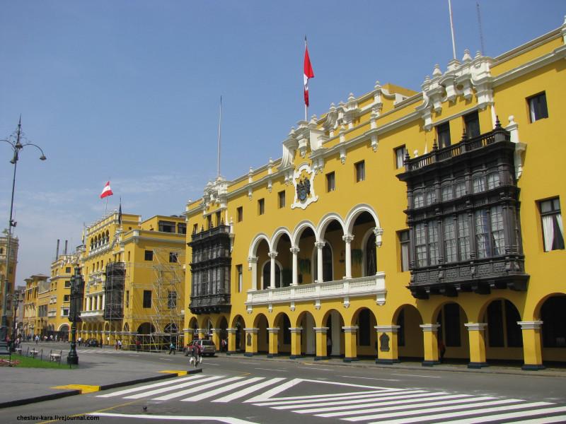 Перу, Лима _200.jpg