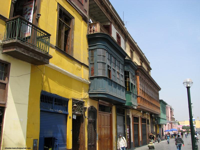 Перу, Лима _210.jpg