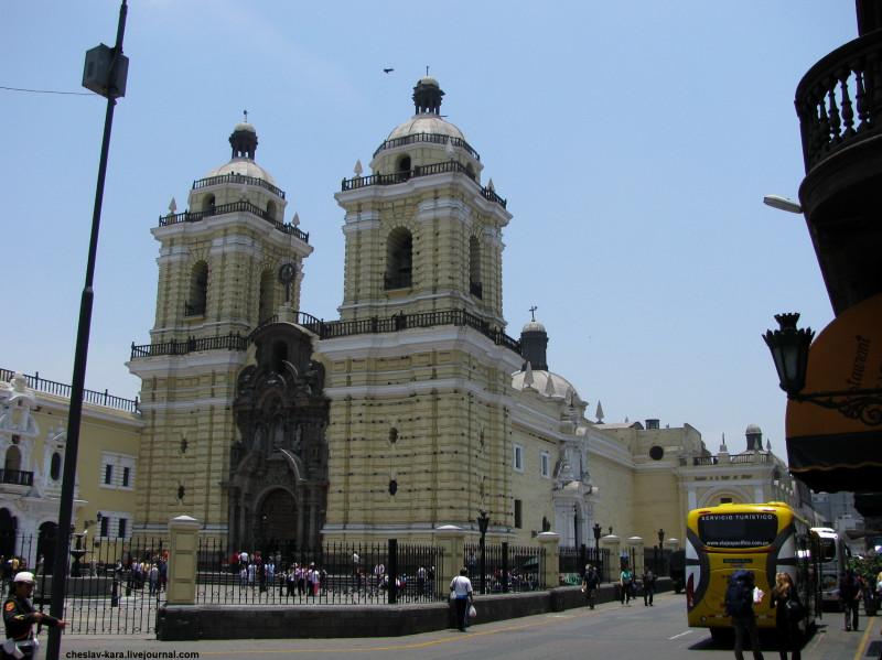 Перу, Лима _230.jpg
