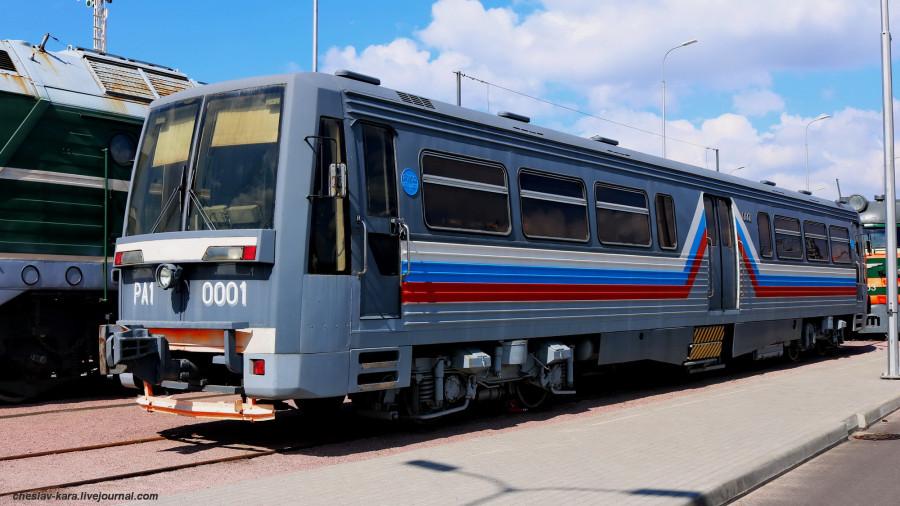 РА1 - 0001 (ЖД музей, СПб) _120.JPG