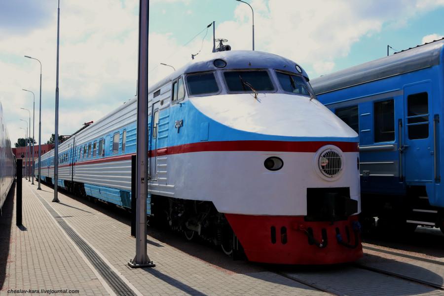 ЭР-200 (ЖД музей, СПб) _100.JPG