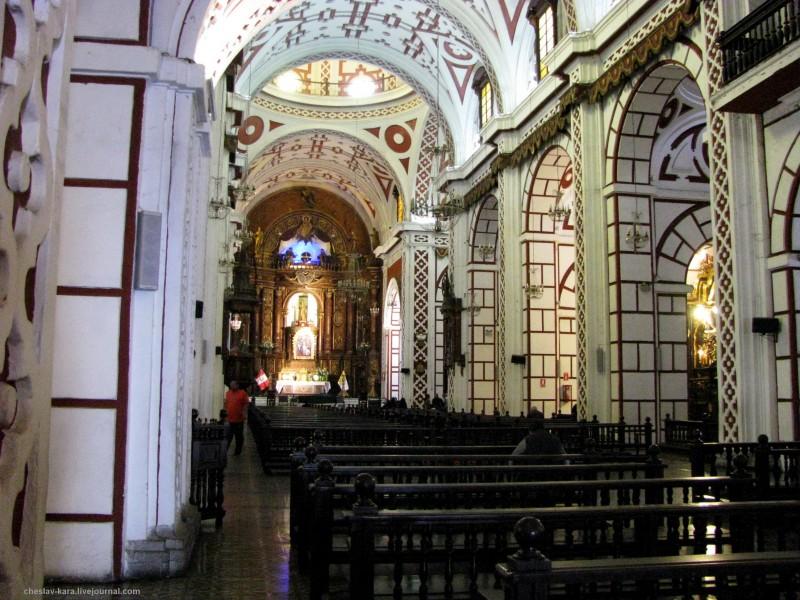 Перу, Лима _250.jpg
