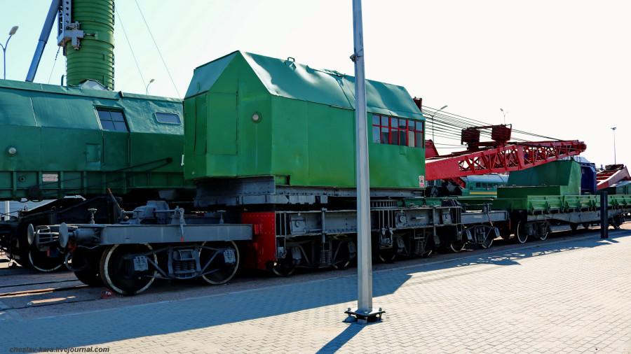 кран ДЖ-45-71 (ЖД музей, СПб) _140.JPG