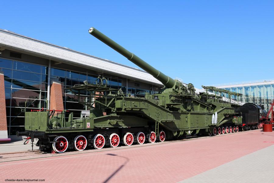 ТМ-3-12 (ЖД музей, СПб) _30.JPG