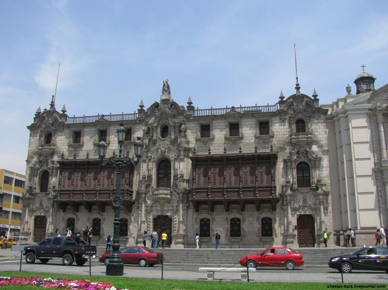 Перу, Лима _260.jpg