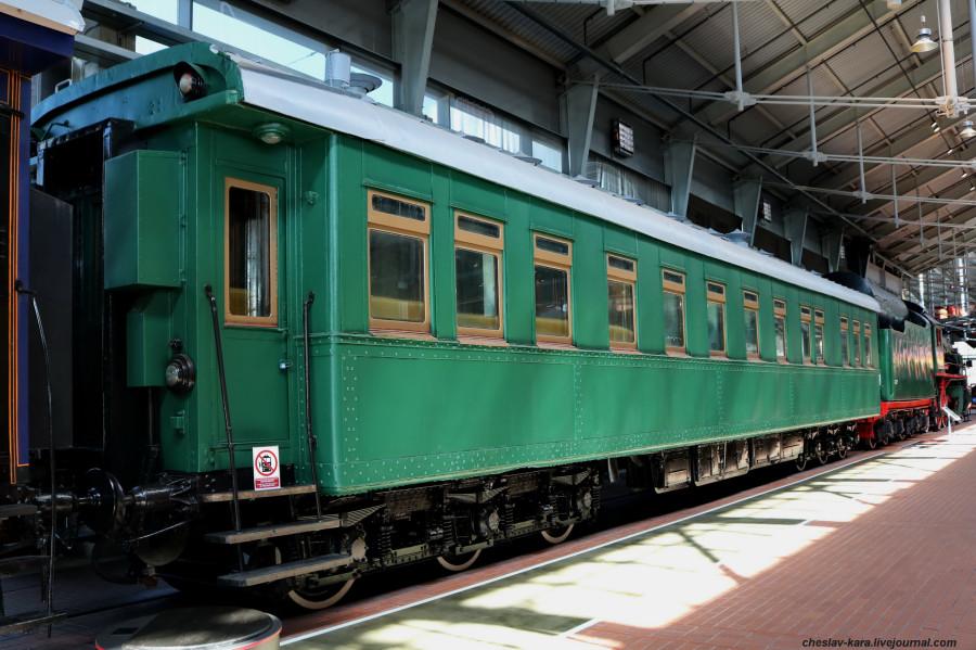 2 вагон пасс 6-осный (ЖД музей, СПб) _200.JPG