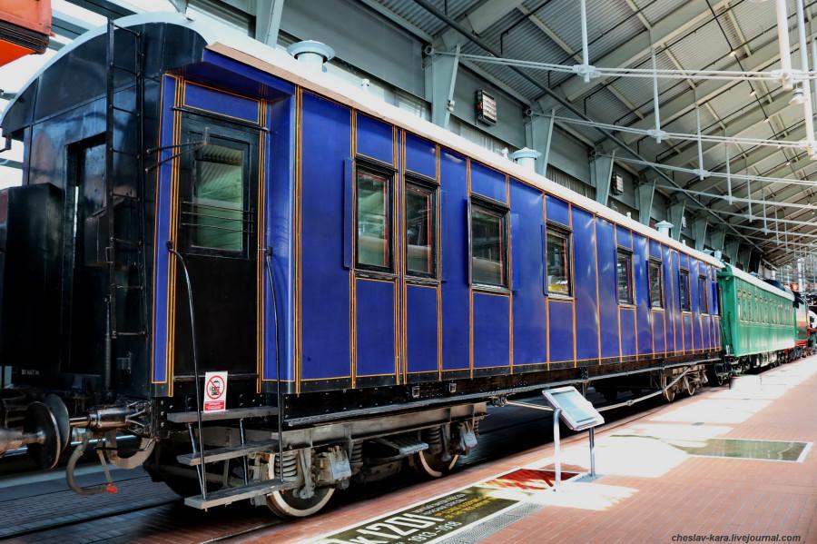 3 вагон пасс мягкий (ЖД музей, СПб) _100.JPG