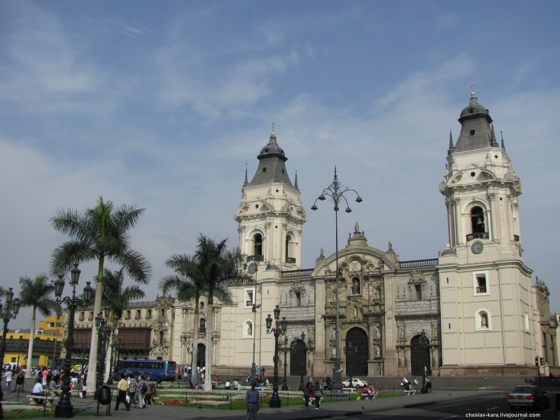 Перу, Лима _280.jpg