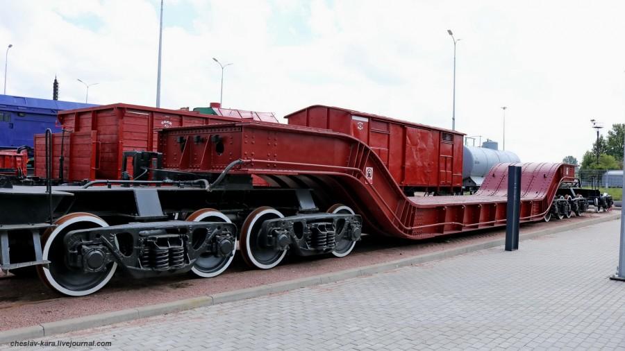 23 платформа тяж (ЖД музей, СПб) _100.JPG