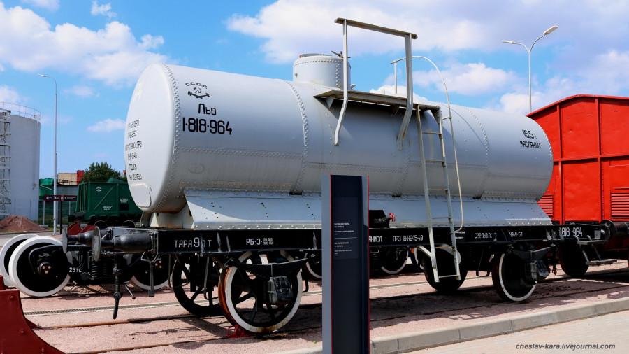 24 цистерна (ЖД музей, СПб) _100.JPG