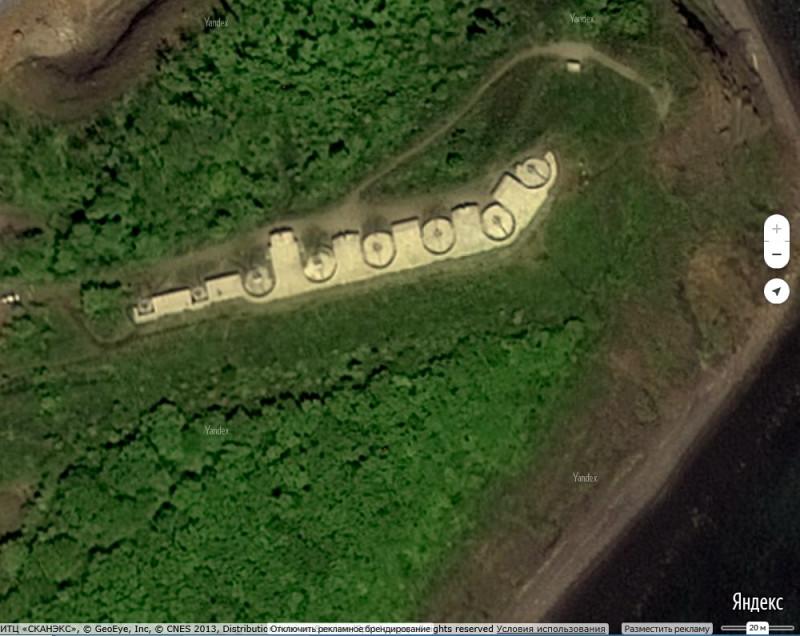 1 бат Новосильцевская сверху.jpg
