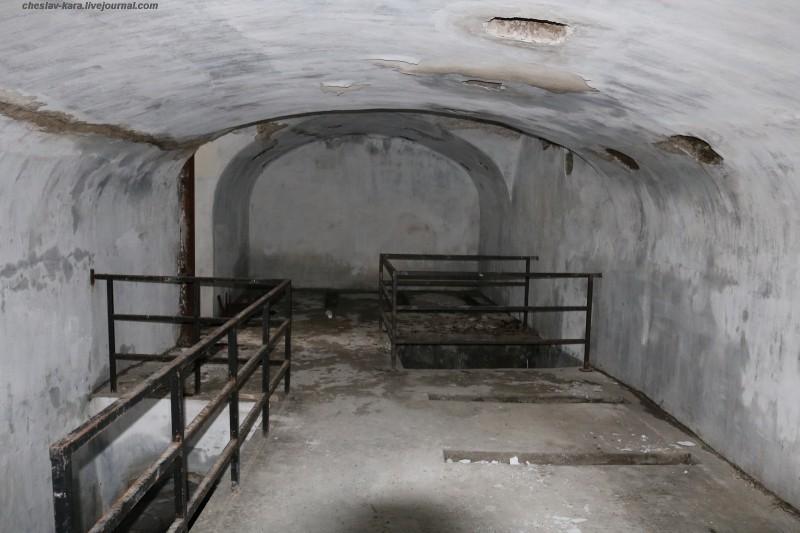 31 бат Новосильцевская (Влад-к) _8000.JPG