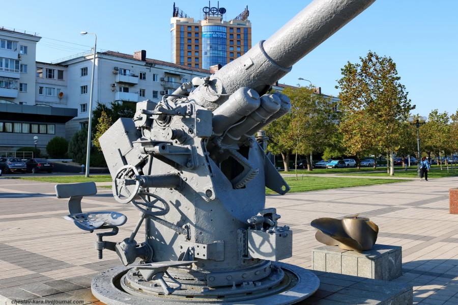 100мм Б-24 (Новор-ск) _190.JPG