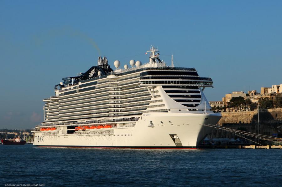 л MSC Seaview (Мальта, 24окт2018) _40.JPG