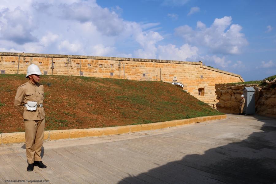 8 125 Fort Rinella _180.JPG