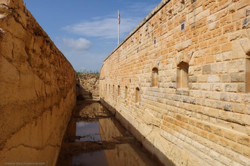 12 125 Fort Rinella _220.JPG