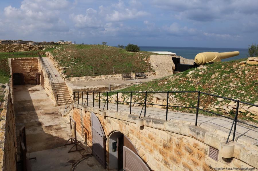 18 125 Fort Rinella _280.JPG