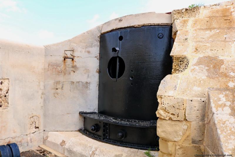 28 125 Fort Rinella _470.JPG