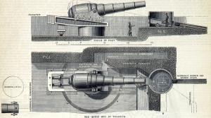 37 RML_17_72_inch_100-ton_gun_emplacement_diagrams.jpg