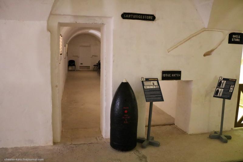 42 125 Fort Rinella _630.JPG