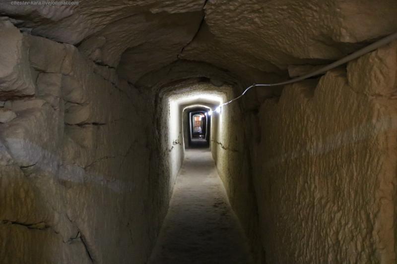 52 125 Fort Rinella _800.JPG
