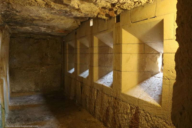 54 125 Fort Rinella _1080.JPG