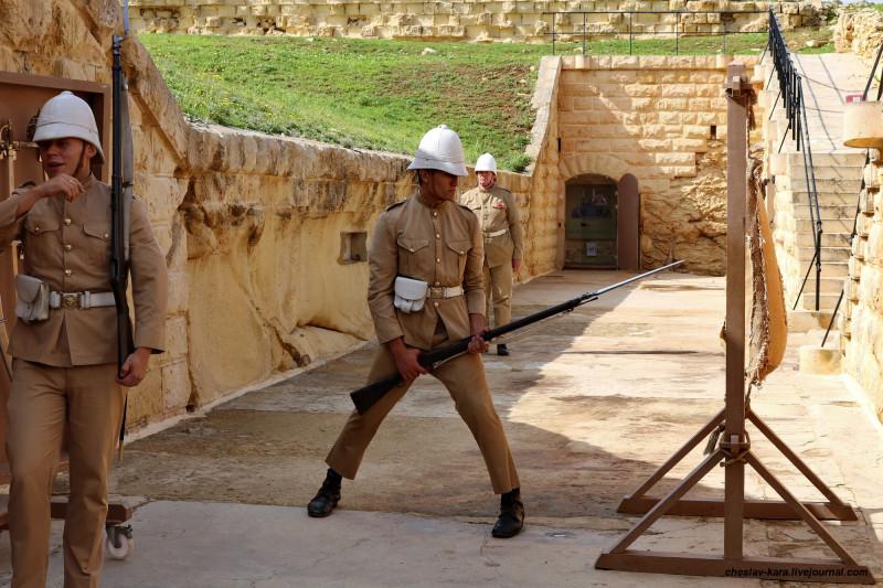 70 125 Fort Rinella _1130.JPG