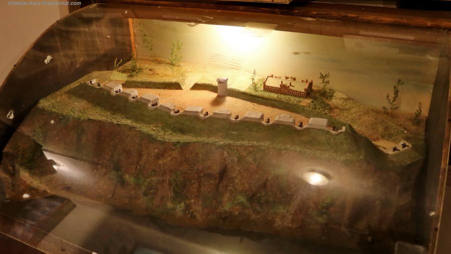 40 бат Безымянная, музей _60.JPG