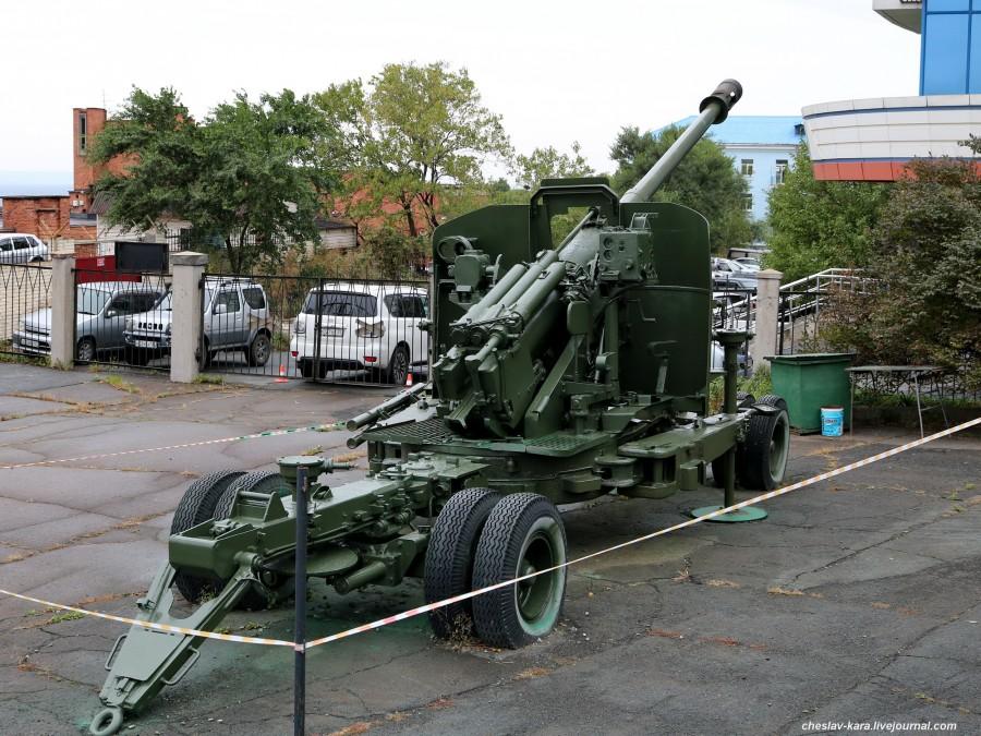 0 130 мм СМ-4-1 бат Безымянная (Влад-к) _70.JPG